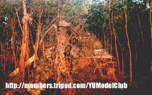 http://members.tripod.com/YUModelClub/war_over_yugoslav/slike/tank1.jpg